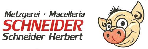 Metzgerei Schneider Herbert